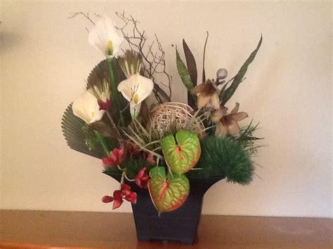 como hacer arreglos de flores con gerberas apexwallpapers com como hacer un arreglo flores artificiales english