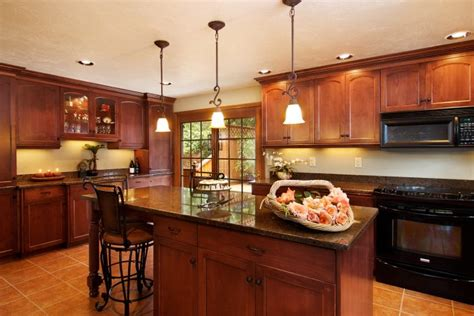 Kitchen Remodeling Local Discounts For Families And Kitchen Remodeling Design