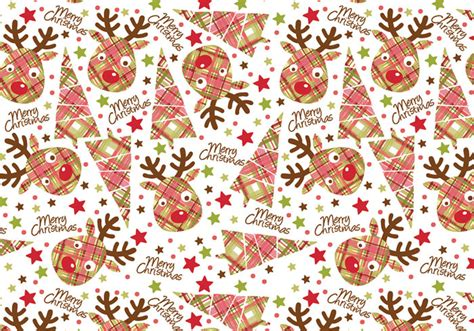 pattern photoshop noel christmas reindeer photoshop pattern free photoshop
