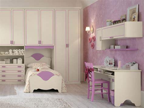 mondo convenienza scrivanie per camerette camere da letto legno