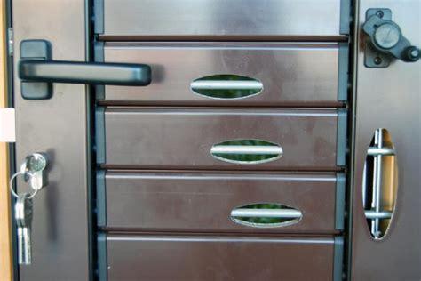 persiane in alluminio blindate alluminio blindate ravenna forli cesena bologna