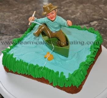 fishing boat cake pan fathers day recipes for kids to cook and or help prepare