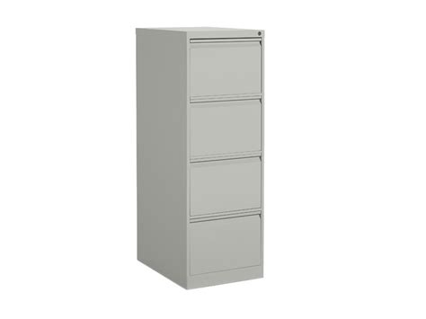 4 drawer vertical file cabinet grey 4 drawer vertical filing cabinet dillon dane