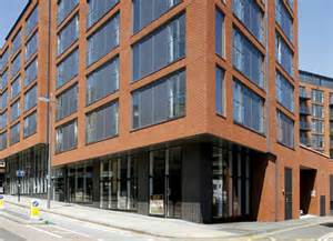 brummie deal priced out londoners invest in