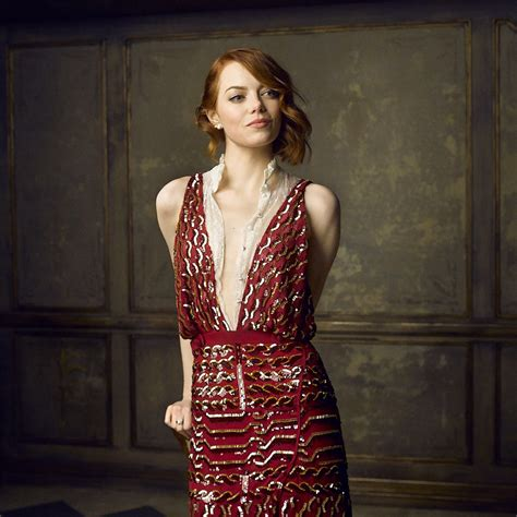 emma stone on instagram 29 gorgeous celebrity instagram portraits taken at the