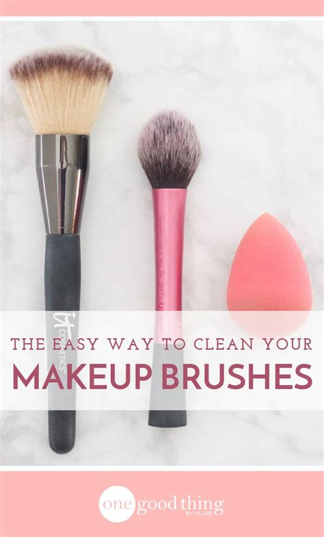 And Makeup Debate How Often Do You Wash Your Hair by 398 Best Best Diy Pins Images On Cleaning