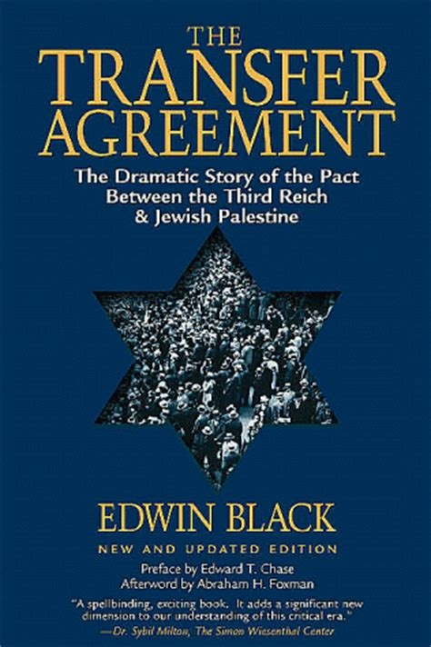 the silent pact the tale of the black covenant volume 1 books the transfer agreement the dramatic story of the secret