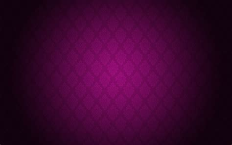 red purple purple pink wallpaper wallpapersafari