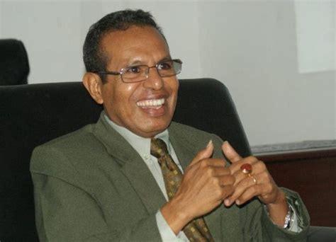 Lu Timor welcome 2 timor leste the next president of timor leste