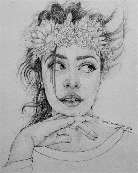 Laurens J Drawings by 179 Best Images About 5h Fanart On Back