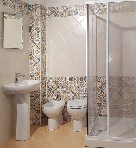 offerta bagno completo roma promozione bagno completo termoidraulica nigrelli roma