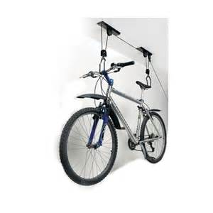 all ride porte v 233 lo suspension au plafond par poulie