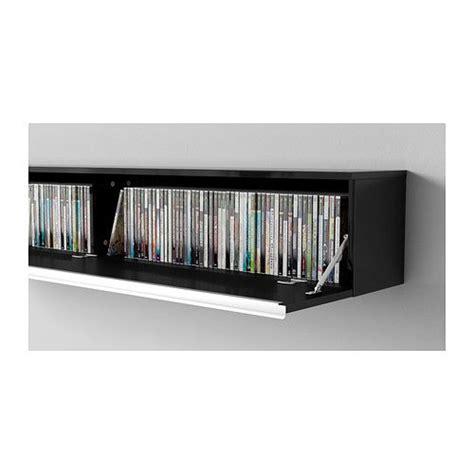 Ikea Dvd Wall Shelf Search 1000 Ideas About Dvd Storage Units On Dvd