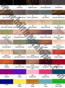loreal hair color chart results for loreal excellence colour chart dark brown hairs