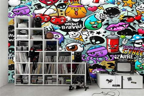 decoration chambre ado idees deco blog izoa