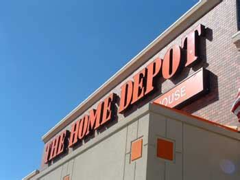 tonyrogers home depot shoppers charged in cart fracas