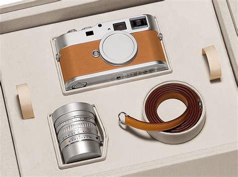 Kamera Leica Hermes sammlerst 252 cke leica m9 p edition herm 232 s photoscala