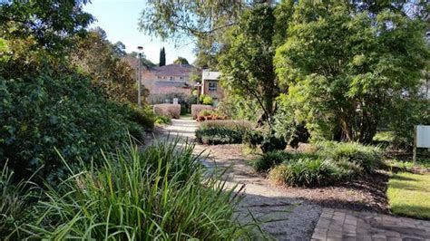 Picton Botanic Gardens Nattai National Park Picton Top Tips Before You Go With Photos Updated 2017