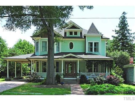 historic oakwood raleigh nc homes for sale downtown