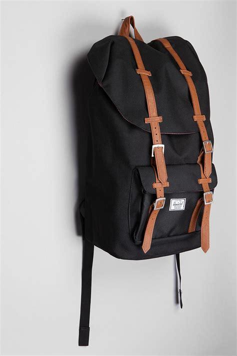 Backpack Herschel herschel america backpack 89 bags accessories herschel backpacks and