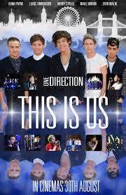 film dokumenter one direction trailer film one direction this is us