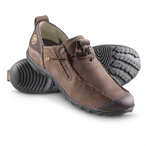 s timberland 174 pinkham notch slip on shoes