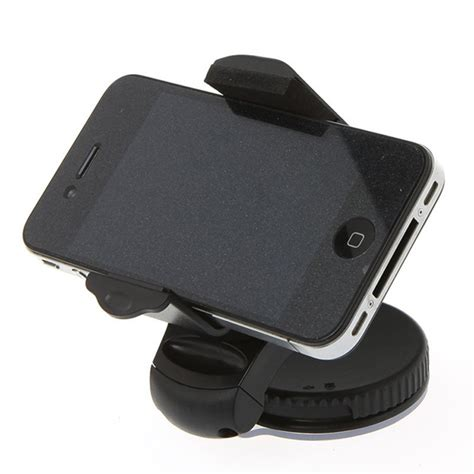 Lazy Tripod Car Mount Holder For Smartphone Wf 363 lazy tripod car mount holder for smartphone wf 310