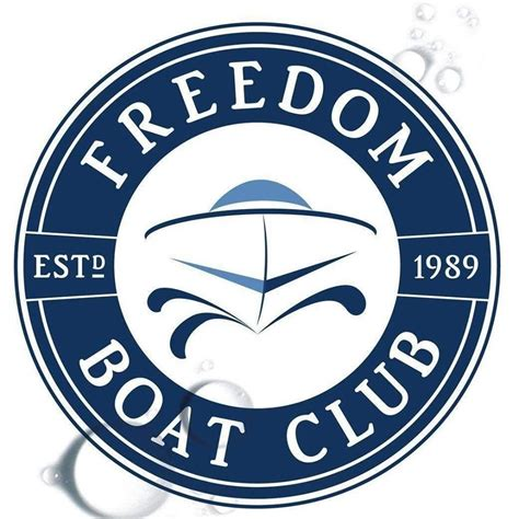 freedom boat club reviews pensacola finest kind charters 626 photos 40 reviews boat tour