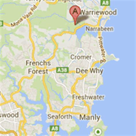 carpet cleaners carpet cleaning northern beaches carpet