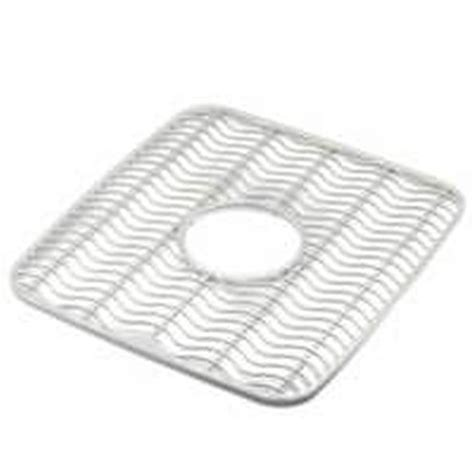 Sink Mats Sink Protector by Mat Sink Protector Small Of 6