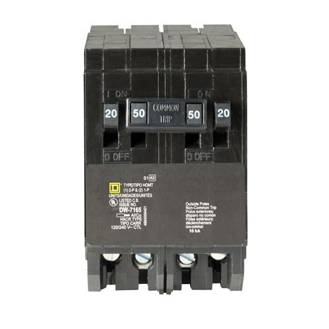 pretty 20 amp breaker capacity ideas electrical circuit