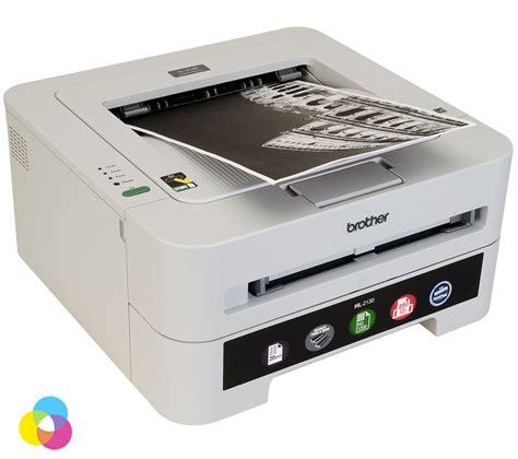 Printer Hl 2130 toner hl 2130 tonerimpresoras es
