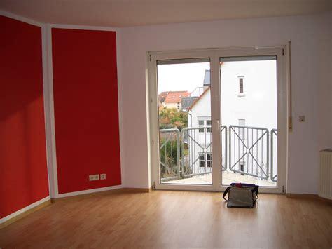 farbberatung wohnzimmer farbberatung wandfarbe wohnzimmer surfinser