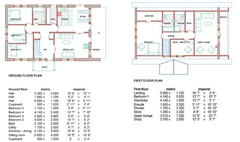 traditional swedish house plans swedish style house plans