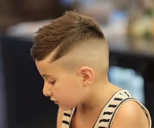 Galerry best hairstyle in boy