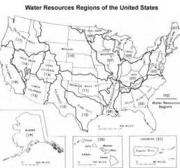 usa blank map with rivers blank map of the united states with rivers images