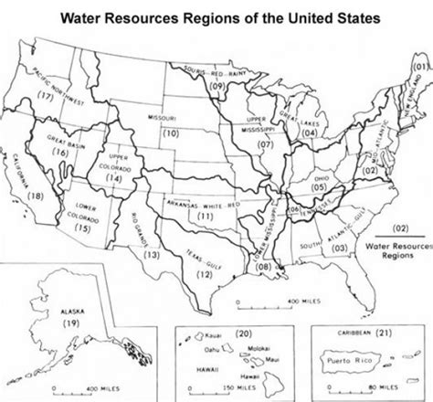 map us labeled map of us rivers labeled go search for tips