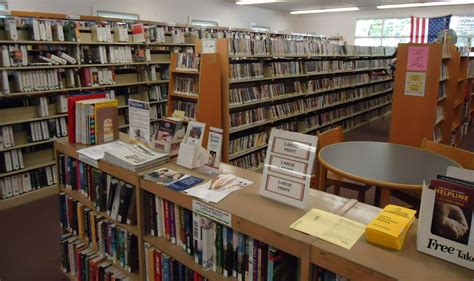 jersey city section 8 office file berkeley heights nj public library books and shelves