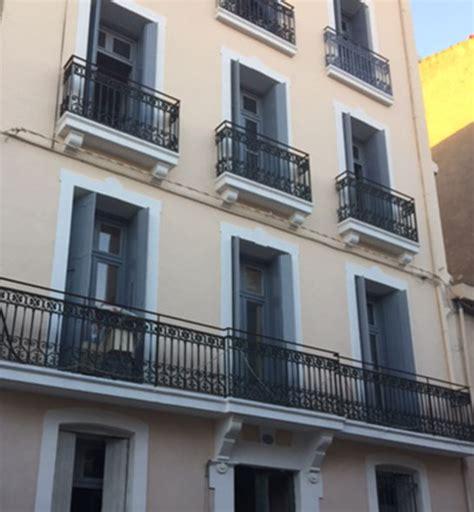 Cabinet D Architecte Montpellier by Montmorency Cabinet D Architecte 224 Montpellier