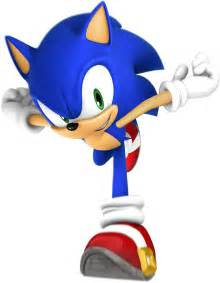 sonic colors sonic file colours magazin layer fix sonic png sonic retro