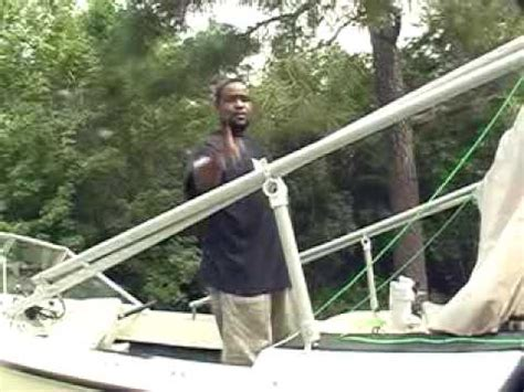 how to make a boat canopy youtube how to make a canopy bimini for your boat youtube