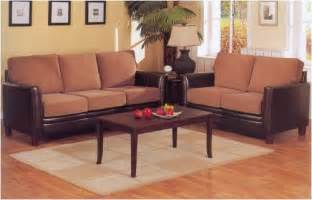 leather sofa design remarkable most durable leather sofa