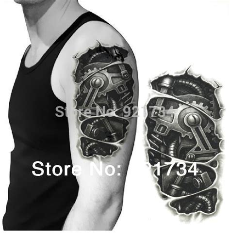 fake tattoo maker machine online buy wholesale tattoos designs ideas from china