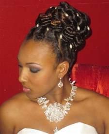 best black braided updo hairstyles american