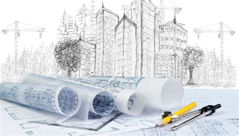 design engineer near me contract civil design engineer required near glasgow