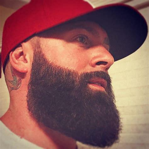 how to trim a beard 2 most popular beard styles youtube best 25 trimmed beard styles ideas on pinterest beard