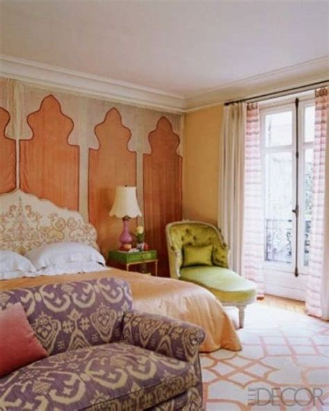 white moroccan bedroom 1000 ideas about moroccan curtains on pinterest curtains orange color palettes and