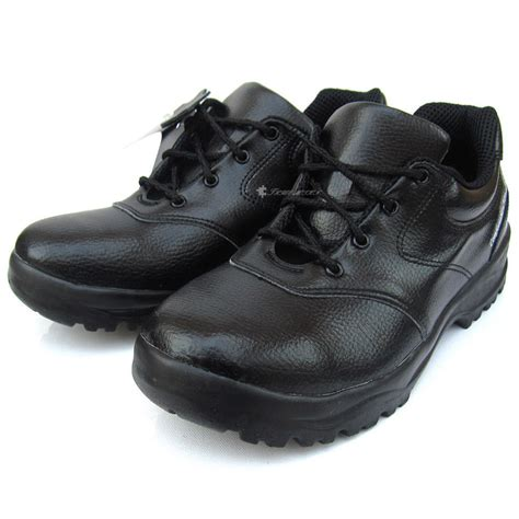 ks chef shoes leather non slip kitchen shoes safety for