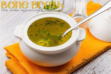 Detox Soup Diet Today Show by Editor S Comments You By Now That I My Bone