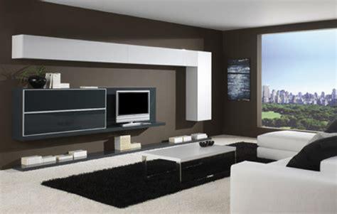 como decorar un comedor estilo zen decoraci 211 n de salones modernos estilo minimalista hoy